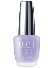 OPI Infinite Shine, Strengthener product photo