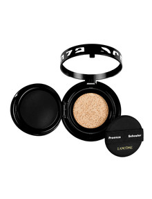 Lancome Proenza Schouler Cushion Highlighter product photo