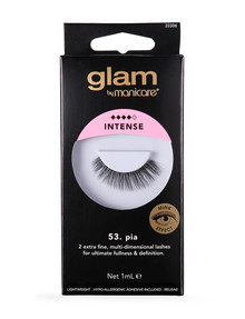 Glam Pia Lash product photo