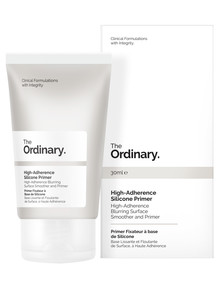 The Ordinary High-Adherence Silicone Primer, 30ml product photo