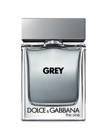 Dolce & Gabbana The One Grey, EDT, Intense product photo