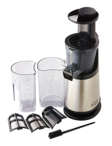 Russell Hobbs Luxe Cold Press Juicer product photo