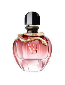 Paco Rabanne Pure XS For Her EDP product photo