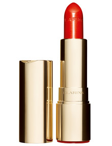 Clarins Joli Rouge Brilliant product photo