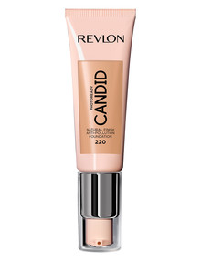 Revlon PhotoReady Candid Foundation product photo