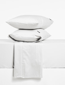 Domani Puro 500 Thread Count Sheet Set, 50cm Deep product photo