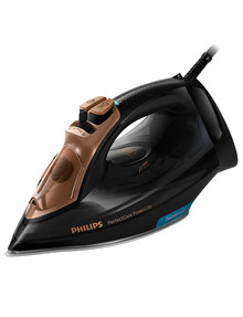 Philips PerfectCare Steam Iron, GC3929/64 product photo