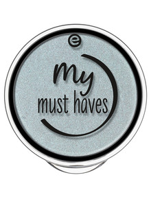Essence My Must Haves Holo Powder product photo