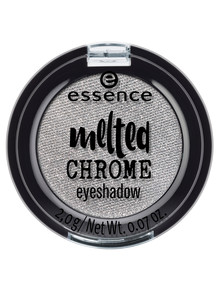 Essence Melted Chrome Eyeshadow product photo