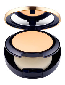 Estee Lauder Double Wear Stay In Place Matte Powder Foundation product photo