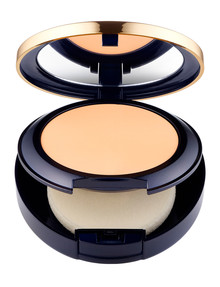 Estee Lauder Double Wear Stay-in-Place Matte Powder Foundation SPF 10 product photo
