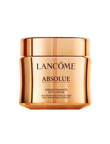 Lancome Absolue Soft Cream, 60ml product photo