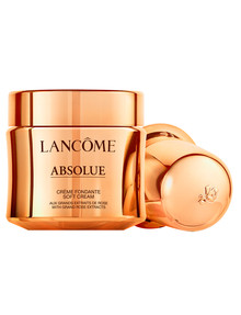 Lancome Absolue Soft Cream, 60ml, Refill product photo