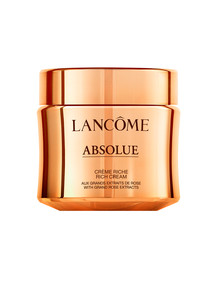 Lancome Absolue Rich Cream, 60ml product photo