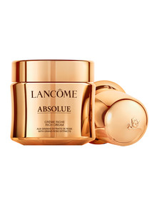 Lancome Absolue Rich Cream, 60ml, Refill product photo