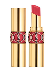 Yves Saint Laurent Rouge Volupte Shine Oil-In-Stick product photo