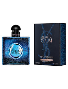 Yves Saint Laurent Black Opium Parfum De Nuit product photo