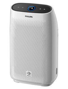 Philips Air Purifier, AC1215/70 product photo