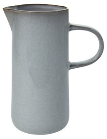 Salt&Pepper Relic Jug, 1.2L, Blue product photo
