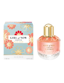 Elie Saab Girl Of Now Forever EDP product photo