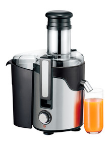 Sheffield Juicer, PLA1630 product photo