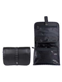 Tender Love + Carry Suits Rollup Toiletry Kit product photo