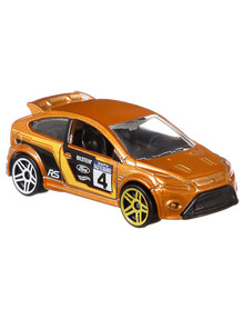 Hot Wheels Themed Automotive Cars , Assorted product photo