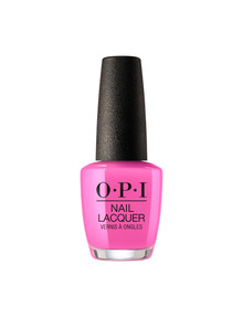 OPI Tokyo, Arigato from Tokyo product photo