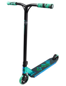 MADD Carve Extreme Neo Liquid Scooter product photo