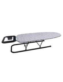 Haven Laundry Piccolo Tabletop Ironing Board product photo