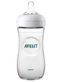 Avent Natural 2.0 Bottle, 330ml product photo