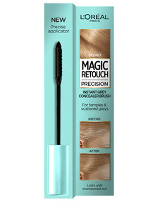 L'Oreal Paris Magic Retouch Precision Blonde 8ml product photo