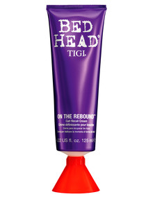 Tigi BED HEAD On The Rebound Curl Hair Paste 125ml product photo