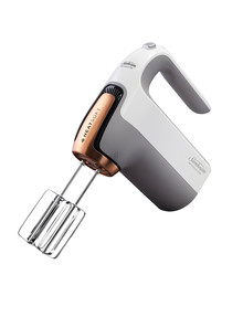 Sunbeam Heatsoft Hand Mixer, JM7000 product photo