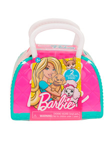 Barbie Pets Blind Bag 2 Pack, Assorted product photo