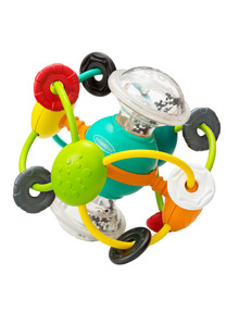 Infantino Activity Ball product photo