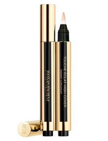 Yves Saint Laurent Touche Eclat High Cover product photo