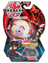 Bakugan Core Ball 1 Pack, Assorted product photo