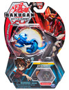 Bakugan Core Ball 1 Pack, Assorted product photo  THUMBNAIL