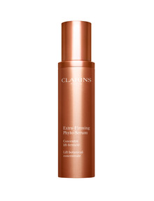 Clarins Extra-Firming Phyto-Serum 50ml product photo