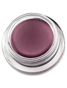 Revlon Colostay Creme Eye Shadow product photo