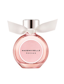 Mademoiselle Rochas Mademoiselle EDP product photo