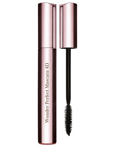 Clarins Mascara Wonder Perfect 4D product photo