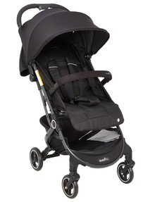 Evenflo Evenflo Pilot Stroller product photo