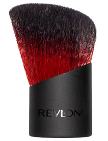 Revlon Kabuki Brush product photo