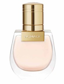 Chloe Nomade EDP Les Mini, 20ml product photo