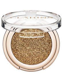 Clarins Ombre Sparkle Eye Shadow product photo