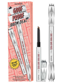 benefit Goof Proof Brow Deal product photo