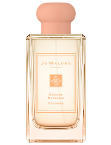 Jo Malone London Orange Blossom Limited Edition Cologne 100ml product photo