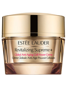 Estee Lauder Revitalizing Supreme+ Global Anti-Aging Cell Power Creme, 75ml product photo